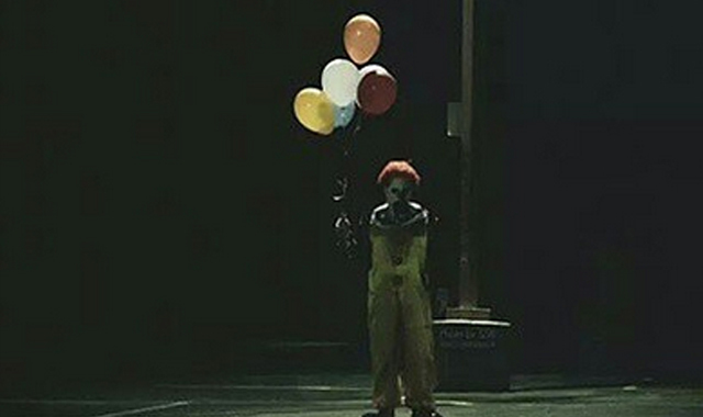 creepy-clown-3