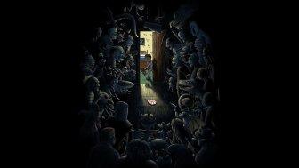 closet-monster-boy
