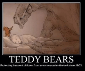 teddy-bears-protecting-innocent-children-from-monsters-under-the-bed-3081133